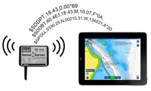 sonar-server-nmea-
