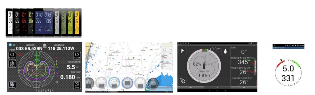 apps-windsense