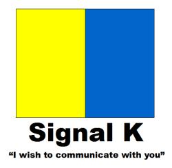 signal_K_logo