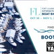 Digital Yacht au salon nautique de Fort Lauderdale