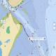 AIS & Aqua Map