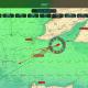 Données NMEA sur Weather4D
