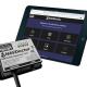 Recherche de pannes, diagnostic et surveillance NMEA 2000 - Facile avec NAVDoctor