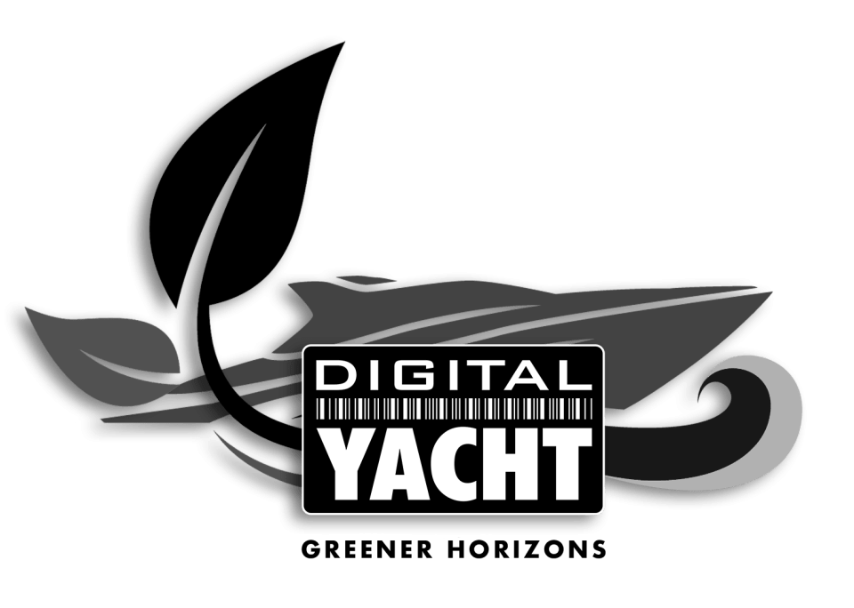 Horizons verts de Digital Yacht