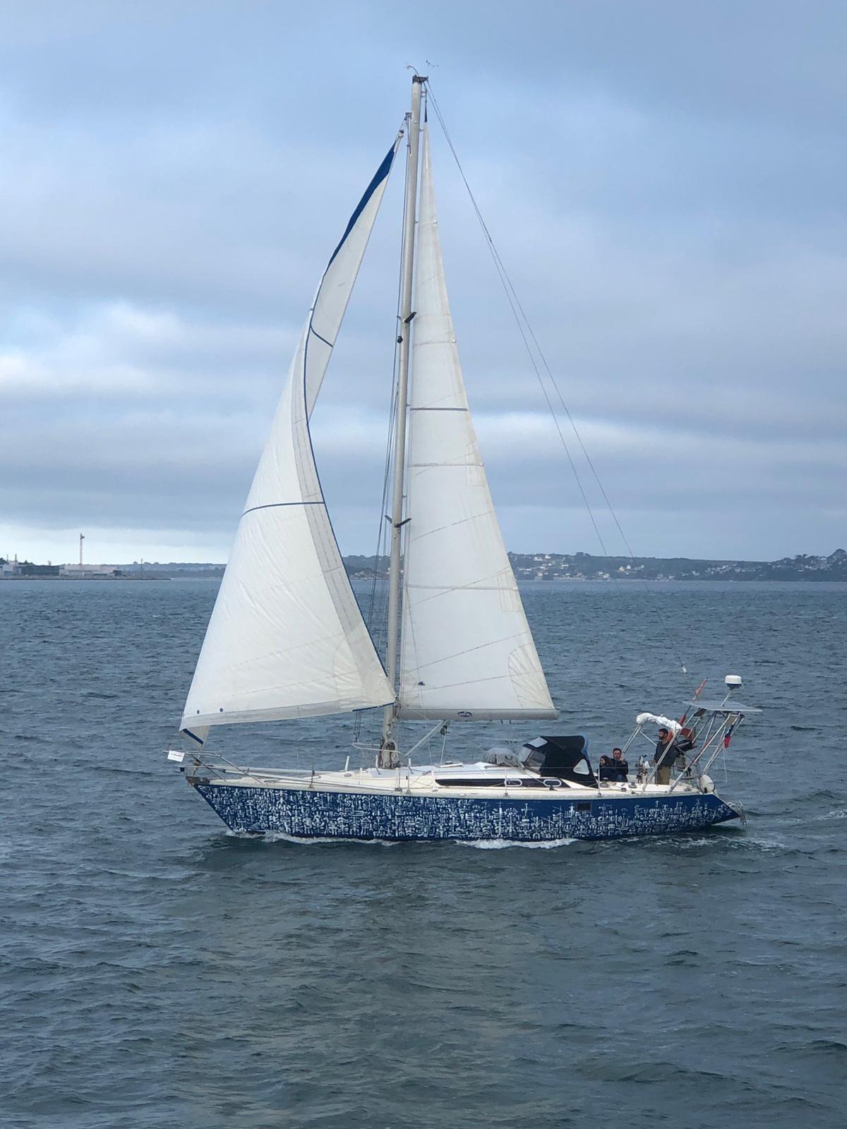 Produits Digital Yacht sur Anao